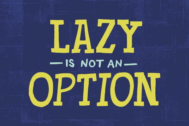 LazyNotOption_LR_1